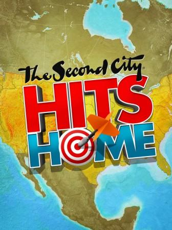 Copy of Second City 1