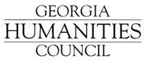 georgia-humanities-council-logo Web
