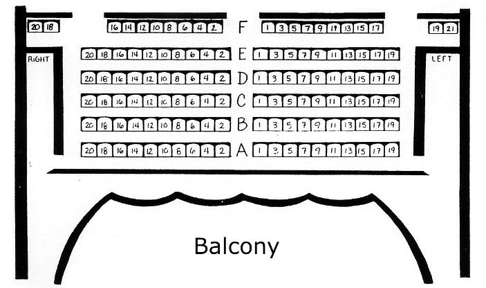 BALCONY_SEATING