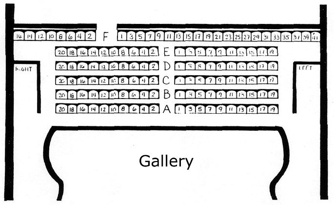 GALLERY_SEATING