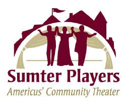 sumterplayerlogo